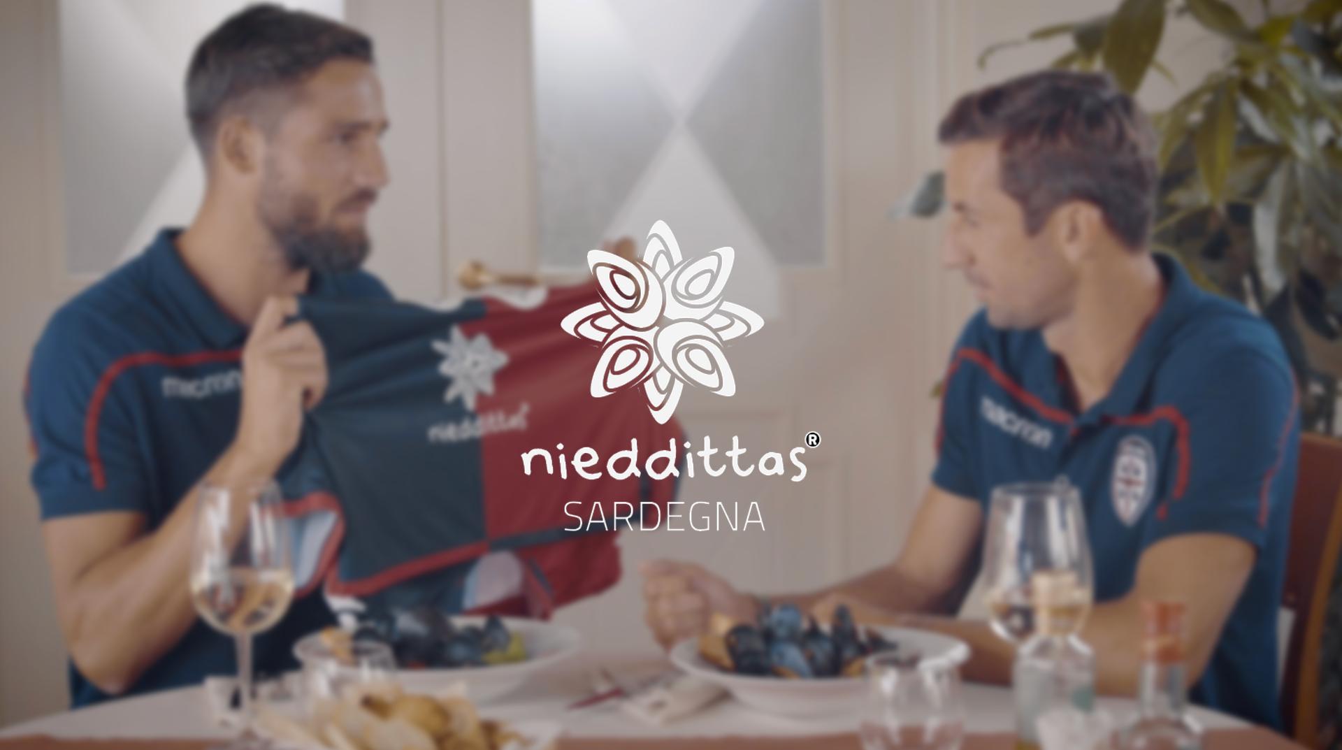 Nieddittas